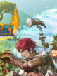 download Obcidian.Legacy.Early.Access-P2P