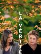 download La.Verite.Leben.und.luegen.lassen.2019.German.AC3.DVDRiP.XViD-57r