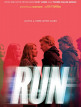 download Run.2020.S01E05.GERMAN.DL.1080p.WEBRiP.x264-LAW