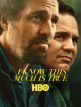 download I.Know.This.Much.Is.True.2020.S01E03.GERMAN.DL.720p.WEBRiP.x264-LAW