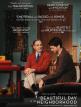 download Der.wunderbare.Mr.Rogers.2019.GERMAN.DL.1080p.BluRay.x264-TSCC