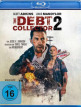 download The.Debt.Collector.2.2020.German.DTS.DL.1080p.BluRay.x264-LeetHD