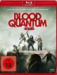 download Blood.Quantum.2019.German.DTS.1080p.BluRay.x265-UNFIrED
