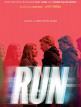 download Run.2020.S01E06.GERMAN.DL.720p.WEBRiP.x264-LAW
