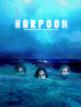 download Harpoon.2019.German.BDRip.x264-LeetXD