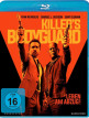 download Killers.Bodyguard.2017.German.DTS.DL.720p.BluRay.x264-HQX