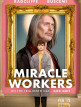 download Miracle.Workers.S02E01.German.DL.1080p.WEB.h264-WvF