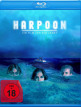 download Harpoon.2019.German.DTS.DL.1080p.BluRay.x264-LeetHD