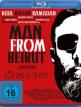 download Man.from.Beirut.German.BDRip.x264.RERiP-EMPiRE