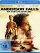 download Anderson.Falls.Ein.Cop.am.Abgrund.2020.GERMAN.720p.BluRay.x264-UNiVERSUM