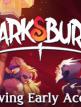 download Darksburg-Chronos