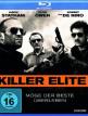 download Killer.Elite.2011.German.DTS.DL.1080p.BluRay.x264-HQX