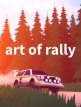 download Art.of.Rally.Build.5582977.MULTi12-FitGirl
