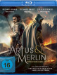 download Arthur.and.Merlin.Ritter.von.Camelot.2020.German.BDRip.x264-LizardSquad