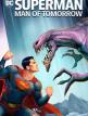 download Superman.Man.of.Tomorrow.German.2020.AC3.BDRip.x264-SAVASTANOS