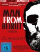 download Man.from.Beirut.German.AC3.BDRiP.RERiP.XViD-57r