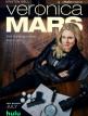 download Veronica.Mars.S04.Complete.German.Webrip.x264-jUNiP