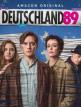 download Deutschland.89.S01E01.GERMAN.1080P.WEB.H264-WAYNE