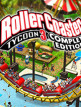 download RollerCoaster.Tycoon.3.Complete.Edition-DRMFREE