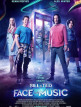 download Bill.and.Ted.Face.The.Music.2020.WEBRip.German.AC3.XViD-PS