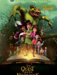 download Peter.Pan.The.Quest.for.the.Never.Book.German.DL.2018.COMPLETE.PAL.DVDR-PowerDVD