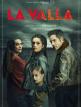 download La.Valla.S01E03.GERMAN.DL.1080P.WEB.X264-WAYNE