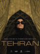 download Teheran.S01E01.-.E03.German.Webrip.x264-jUNiP