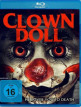 download Clown.Doll.He.loves.you.to.Death.2019.GERMAN.DL.1080p.BluRay.x264-UNiVERSUM