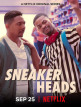 download Sneakerheads.2020.S01.Complete.German.Webrip.x264-jUNiP
