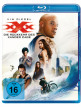 download xXx.Die.Rueckkehr.des.Xander.Cage.2017.German.DL.720p.BluRay.x264-HQX