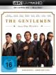 download The.Gentlemen.2019.German.DTS.DL.1080p.BluRay.x264-HQX