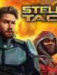 download Stellar.Tactics.v0.501-GOG