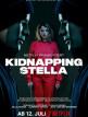 download Kidnapping.Stella.2019.GERMAN.AC3.WEBRiP.x264-TFARC