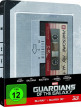 download Guardians.of.the.Galaxy.2014.German.DTS.DL.720p.BluRay.x264-HQX