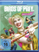 download Birds.of.Prey.The.Emancipation.of.Harley.Quinn.German.2020.AC3.BDRip.x264-COiNCiDENCE
