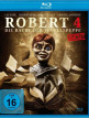 download Robert.4.Die.Rache.der.Teufelspuppe.GERMAN.2018.AC3.BDRip.x264-UNiVERSUM