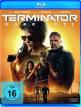 download Terminator.Dark.Fate.2019.German.AC3.BDRiP.XViD-HQX