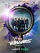 download Marvels.Runaways.S03.COMPLETE.DL.German.WEBRiP.x264-4SJ