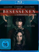 download Die.Besessenen.2020.German.DL.720p.BluRay.x264-COiNCiDENCE