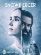 download Snowpiercer.S01E08.-.E10.German.Webrip.x264-jUNiP