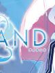 download ISLAND-TiNYiSO