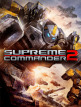 download Supreme.Commander.2.v1.260.incl.Infinite.War.Battle.Pack.DLC.MULTi7-FitGirl
