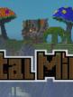 download Total.Miner.Build.2604784-P2P