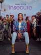 download Insecure.S04E08.GERMAN.DL.720P.WEB.H264-WAYNE