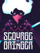 download ScourgeBringer.Build.4970690-P2P