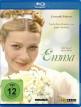 download Emma.2020.German.DTS.1080p.BluRay.x265-UNFIrED