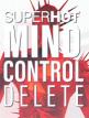 download SUPERHOT.MIND.CONTROL.DELETE-CODEX