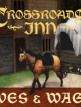 download Crossroads.Inn.Hooves.and.Wagons-CODEX
