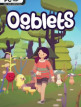 download Ooblets.Early.Access-P2P