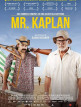 download Senor.Kaplan.2014.German.AC3.WEBRiP.XViD-HaN
